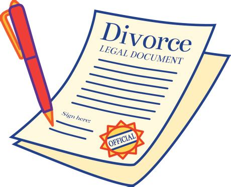 Personal essay on parents divorce