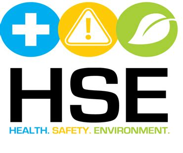 Occupational health and safety thesis